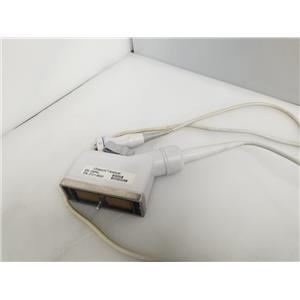 Philips S3 21311A-68000 Ultrasound Transducer Probe