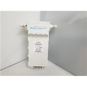 Bayer Medrad Spectris Solaris EP 3012070 Battery Pack DN-214498 Rev B