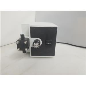 Dionex DXP Single Piston Isocratic Pump