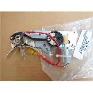 CODE 3 S51010 EXCALIBUR INTERSECTION P/S MODULE, OEM REPLACEMENT PART FOR LIGHT