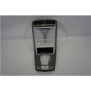 2007 2008 Chevrolet Equinox Radio Climate Dash Trim Bezel Vents Wiper Switches
