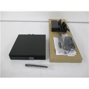 Dell 6P8P6 OptiPlex 5070 MFF Desktop Core i5-9500T 8GB 500GB W10P w/WARRANTY