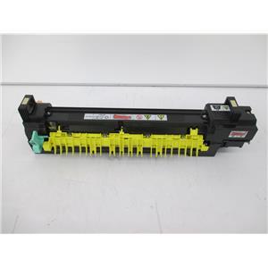 XEROX 622S01901 WORKCENTRE 7545 FUSER 110V Fuser