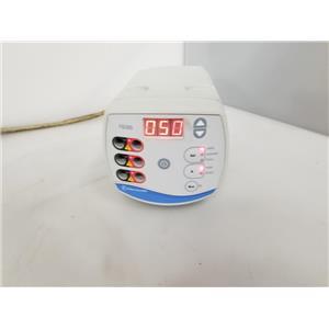 Fisher Scientific FB300 Electrophoresis Power Supply