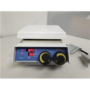 Thermolyne Mirak SP72725 Magnetic Stirring Hot Plate