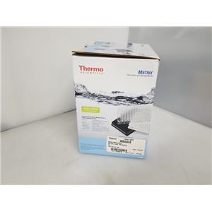 Thermo Scientific 4915 96 Well Matrix Microplates