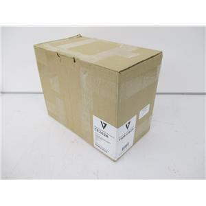 V7 V7 V7CE263A Magenta Toner Cartridge compatible to CE263A 648A - THM2262A