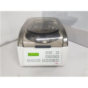 LEICA EM TP Automated Routine Tissue Processor
