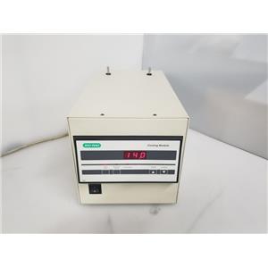 Bio-Rad Cooling Module Electrophoresis Instrument