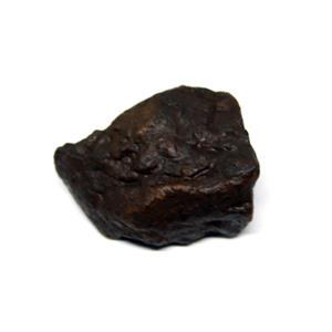 NANTAN IRON NICKEL METEORITE -Genuine-35.3 gram + card & COA# 15626 5o