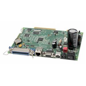 Datamax DPR78-2853-02 51-2450-11 Main Logic Board DMX-E-4205