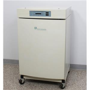 Used: Thermo Forma 3110 Series II Water Jacketed HEPA CO2 Incubator