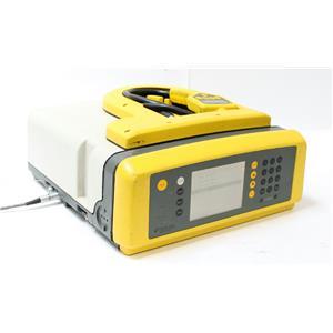 Inficon Hapsite Portable Gas Chromatograph System 930-281-G2
