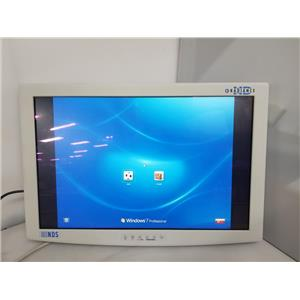 """NDS Radiance SC-WU26-A1511 26"""" Surgical Monitor"""