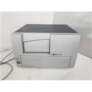 Bio-Tek Synergy HT Microplate Reader