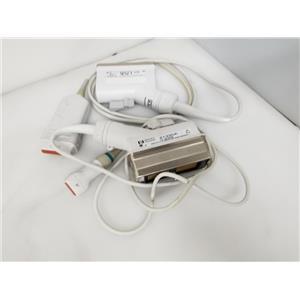 HP / Agilent Ultrasound Probes 21359A / 21330A