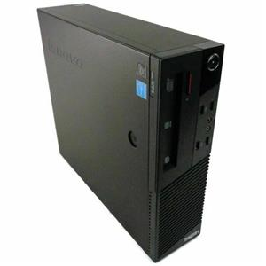 Lenovo M93P i7-4770 3.4GHz 8GB RAM 1TB HDD Desktop  NO OS