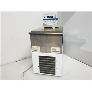 Thermo Neslab RTE 7 Digital Plus Circulating Water Bath