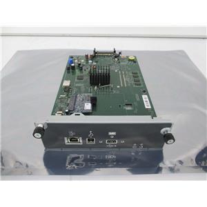 HP D3L08-60002 Formatter Board for HP Color Laserjet Enterprise M750
