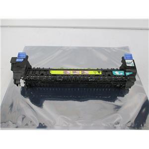 HP RM1-5996-000CN COLOR LASERJET CP5525 M750 Series 110V Fusing Assembly