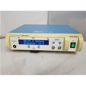 Smith & Nephew Dyonics 7205841 Power Control Unit