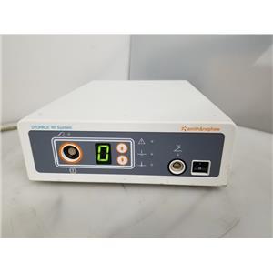 Smith & Nephew 90503060 Dyonics RF Generator System