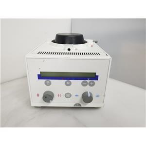 Siemens Multileaf Collimator AL01 II