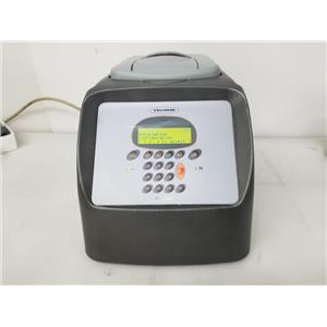 Techne TC-4000 Lab PCR Thermal Cycler