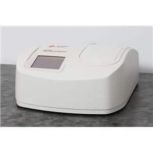 For Parts or Repair: Beckman Coulter DU 730 UV/Vis Spectrophotometer A23616