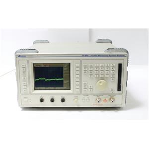 IFR 6844 10MHz - 24GHz RF and Microwave System Analyzer
