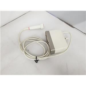 ATL P3-2 Ultrasound Transducer