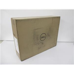 """Dell 7N56W Wyse 5470 All-in-One - Celeron J4105 1.5GHz 4GB 16GB 23.8"""" ThinOS"""