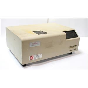 Brookhaven Instruments Corp. 90 Plus Particle Size Analyzer