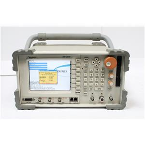 Aeroflex IFR 2975 Wireless Radio Communications Test Set For Parts