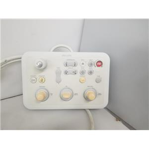 Philips / Esterline 459800151574 Geo Tilt WP Remote Module