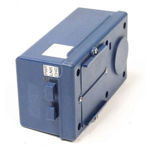 Xylem Sensus CL100 CommandLink Wireless Interface
