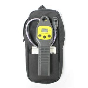 TPI Sensit HXG-2D Combustible Gas Leak Detector w/Soft Carrying Case