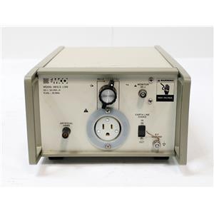 EMCO 3810/2NM LISN Line Impedance Stabilization Network 50Ω, 9kHz - 30MHz