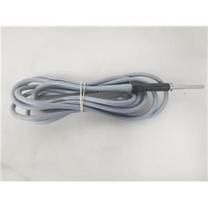 Karl Storz 495 ND Fiber Optic Light Cable