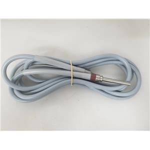 R. Wolf 8061.256 Fiber Optic Light Cable