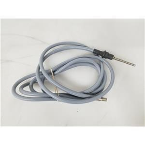 Olympus WA03310A Fiber Optic Light Cable