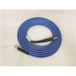 Invuity 11285 Rev. A Fiber Optic Light Cable