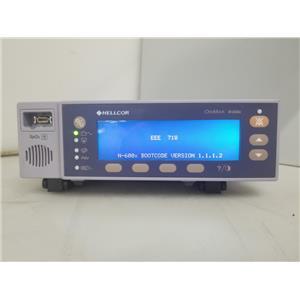 Nellcor N-600x Oximax Pulse Oximeter