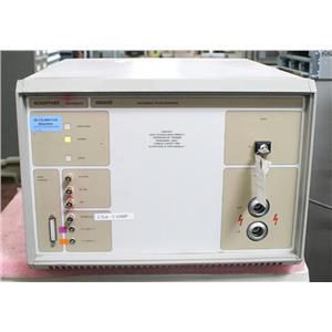 Schaffner Instruments NSG 650 High Energy Pulse Generator