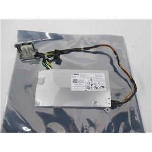 Dell YD8RH OptiPlex 5480 7460 7470 AIO Power Supply L155EBA-00 155W