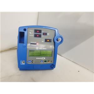 GE Dinamap Pro 200 V2 Patient Monitor