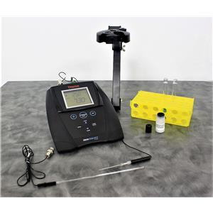 Used: Thermo Scientific  Orion Star A111 pH Meter & Probes w/ 90-Day Warranty