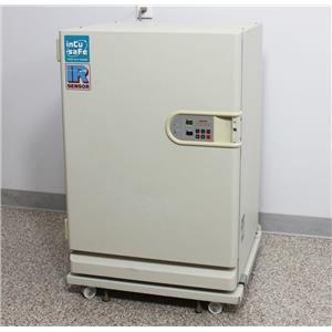 Used: Sanyo MCO-17AIC CO2 Incubator 164L Total Capacity w/ 90-Day Warranty