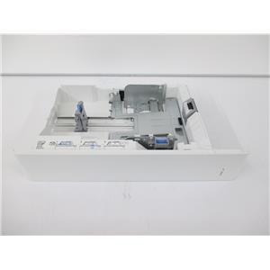 HP RM2-6618-000CN Paper input tray 2 cassette assembly for Enterprise M653