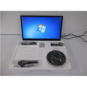V7 L215DS-2N 21.5 inch Widescreen LED 1920X1080 16:9 VGA DVI Monitor